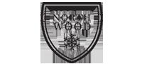 Northwood E-Shop® logo